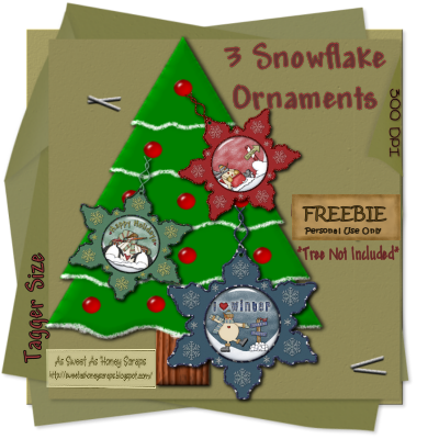 http://sweetashoneyscraps.blogspot.com/2009/12/new-script-with-freebie.html