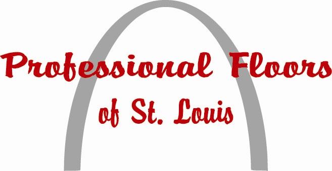 Professional Floors of St. Louis