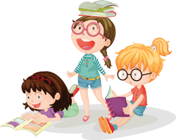 Achoshare list of online magazines for kids that are worth a read a visitor who drops by wont be able to distinguish between an online magazine and a website or blog sisterspd