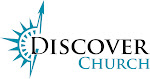 Discover Church Gatherings