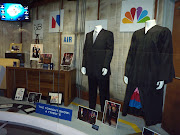 The Tonight Show Tribute at Universal Studios Hollywood (universal studios tonight show tribute)