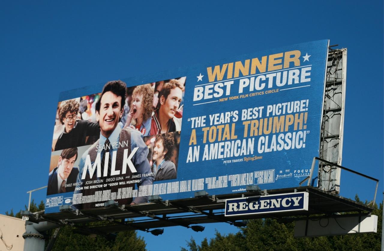 http://4.bp.blogspot.com/_GIchwvJ-aNk/S_Wx45jV_PI/AAAAAAAAQoA/Mh0AERao8Fs/s1600/MILK+movie+billboard.jpg