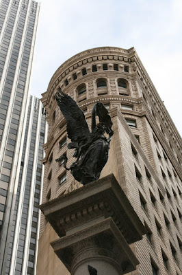 San Francisco Angel