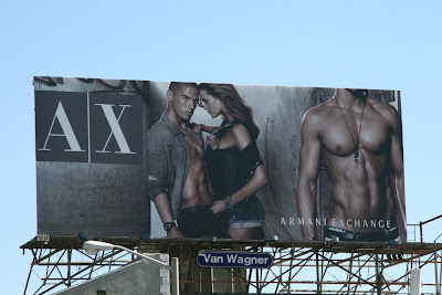 Armani+Exchange+male+model+billboard.jpg