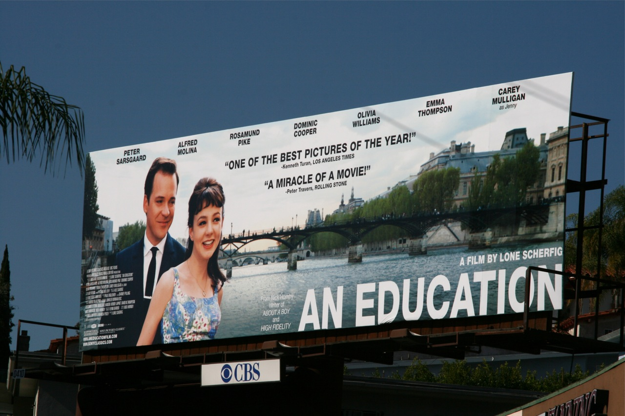 http://4.bp.blogspot.com/_GIchwvJ-aNk/SwNRCtCk3MI/AAAAAAAANGg/Fa0MLqBpPCQ/s1600/An+Education+movie+billboard.jpg