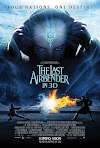 The Last Airbender Movie