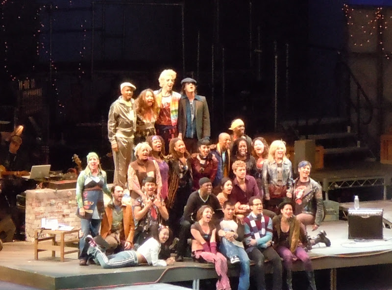 Rent cast Hollywood Bowl