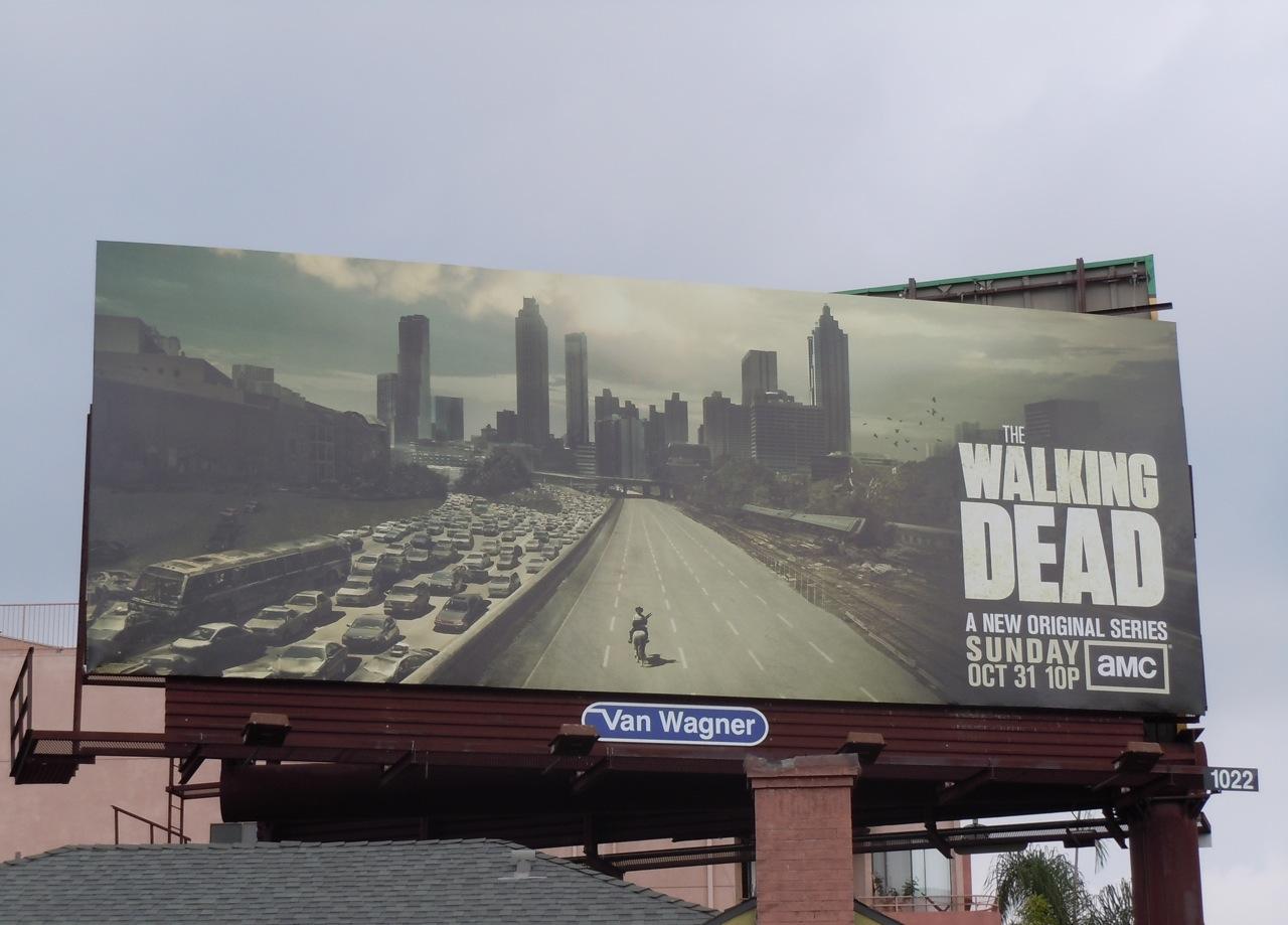 http://4.bp.blogspot.com/_GIchwvJ-aNk/TMdKUjBUpxI/AAAAAAAAV6w/xWcmghyJX3s/s1600/walking+dead+billboard.jpg