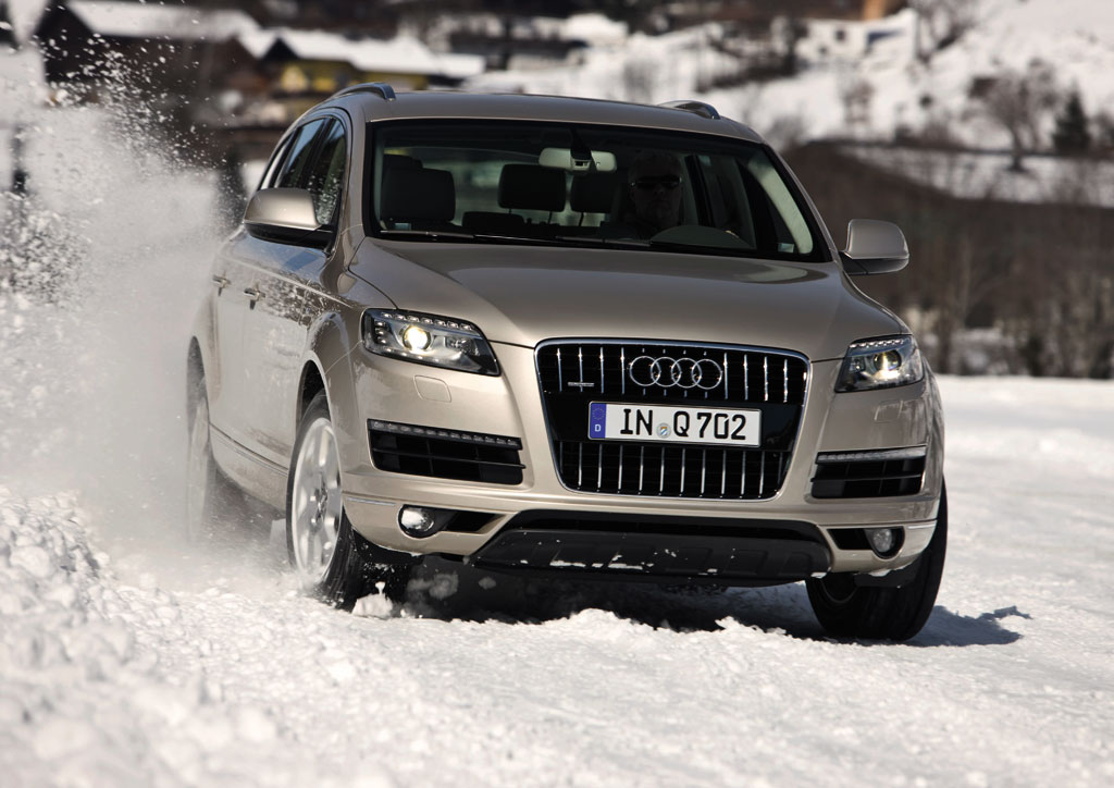 http://4.bp.blogspot.com/_GIlsuSZq_VM/S74EdfkWSyI/AAAAAAAAfeQ/2Mh5XWWAirY/s1600/2011-Audi-Q7-13%5B1%5D.jpg