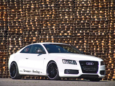 audi a5 2011 blogspotcom. Audi A5 Sportback 2011