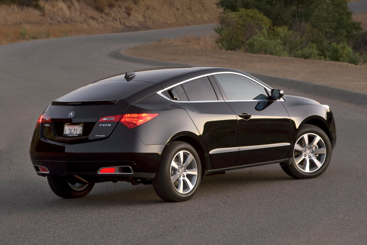 is taking money the for acura highway zdx cars acurazdx oblivion sale to story bye
