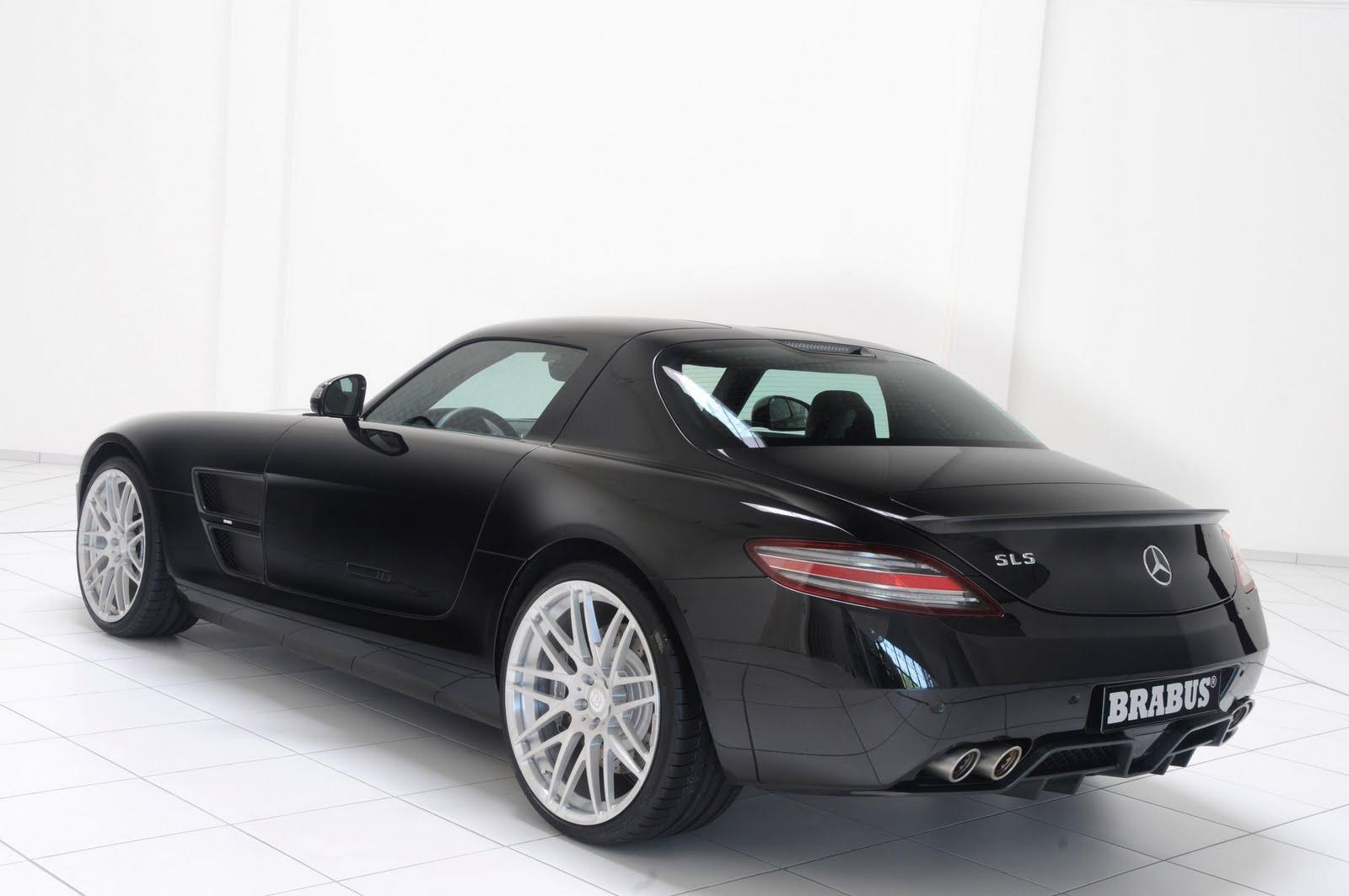 http://4.bp.blogspot.com/_GIlsuSZq_VM/THUxqccX_-I/AAAAAAAAk24/zmaxGgcGfEQ/s1600/BRABUS+Mercedes-Benz+SLS+AMG+1.jpg