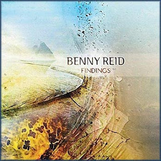 Benny Reid - Findings