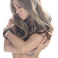 Jennifer Lopez - Megamix