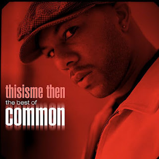 The Best Of Common