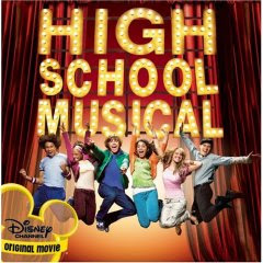 High School Musical OST