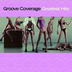 Groove Coverage - Greatest Hits