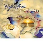 Cafe Del Mar : Dreams 4