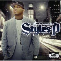 Styles P