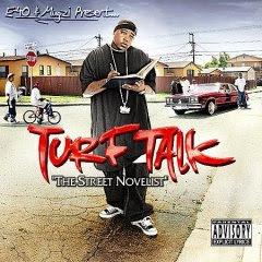 Turf Talk