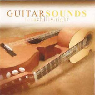 Guitar Sounds: Songs For A Chilly Night