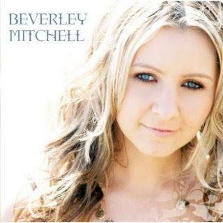 Beverley Mitchell