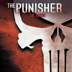 The Punisher (OST)