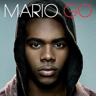 Mario - Go!