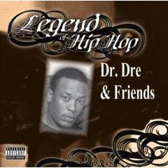 Dr. Dre - Legend of Hip Hop