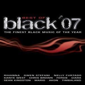 Best of Black