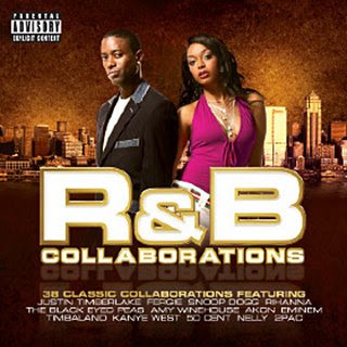 RnB Collaborations