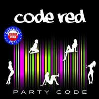 Code Red - Party Code