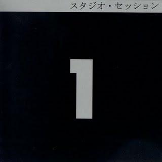Led Zeppelin-Studio Sessions 11 CD's(1968-1980)