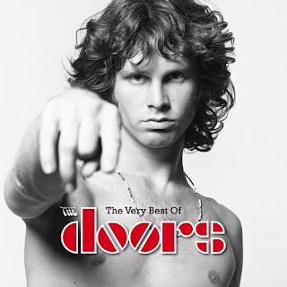 The Doors - The Very Best of The Doors (2007)
