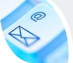 e-mail▼