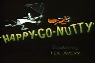 http://4.bp.blogspot.com/_GJ4GvNsomrU/RnM4YHfOLoI/AAAAAAAAAlE/q5dxwU2aFD8/s320/Happy+Go+Nutty.jpg