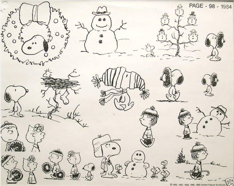Snow snoopy pics – Pain is Pleasure Tattoo -N- Body Mods