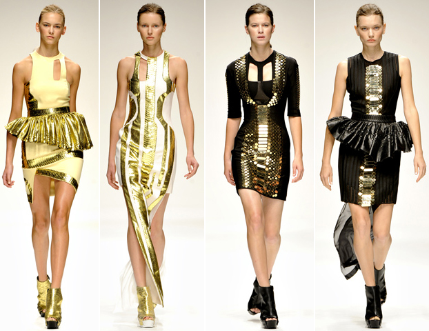 TOP 50 Best Fashion Designers - Love Happens Mag 32