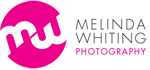 Melinda Whiting Photography