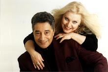 JANE & HERONDY -1999-