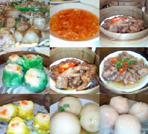 Makanan+tradisional+kaum+cina