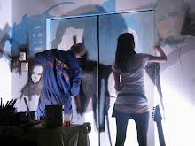 Performance Acrylique Acoustique 25 Mars 2010
