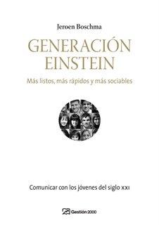 [Generacion+Einstein-PORTADA.jpg]