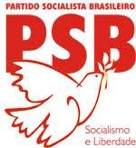 PARTIDO SOCIALISTA BRASILEIRO DE BENTO GONÇALVES-RS - ASSISTA O VÉDEO CLICANDO NA IMAGEM!