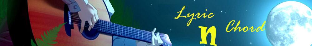 Lirik Lagu dan Chord Lagu Indonesia. Lyric & Chord