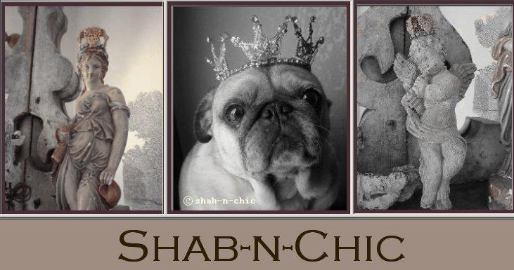 Shab-n-Chic