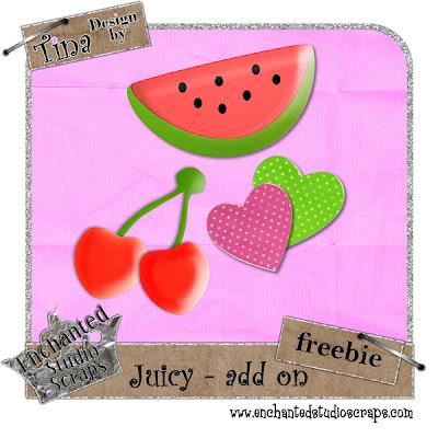 http://digiscraptina.blogspot.com