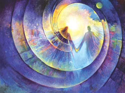 http://4.bp.blogspot.com/_GK-_42_vnlk/S_Rb7b-4Y_I/AAAAAAAAIKs/O92MhfAyrAc/s1600/REALITY-spiritual-love-man+and+woman.jpg