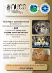Asociatia pentru protejarea animalelor
