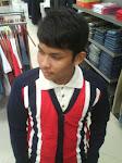 Mohamed Hirul Fazli@Majid